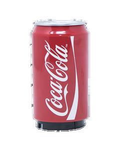 Coca-Cola Can Pop Top Opener
