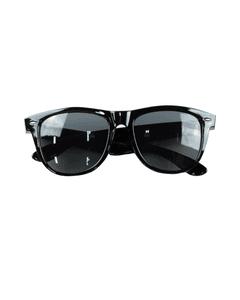 Coca-Cola Black Sunglasses