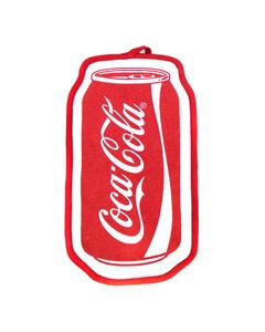 Coca-Cola Can Pot Holder