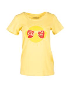 Coca-Cola Women's Sun Tee