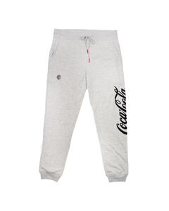 Coca-Cola Women's Tapered Jog Pants