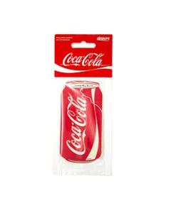 Coca-Cola Air Freshener