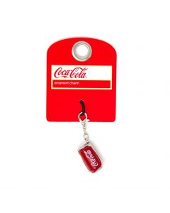 Coca-Cola Can Luxe Charm