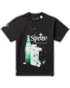 Sprite X LRG Taste It Unisex Tee